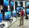 Магазины электроники в Отрадной
