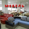 Магазины мебели в Отрадной