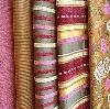 Магазины ткани в Отрадной