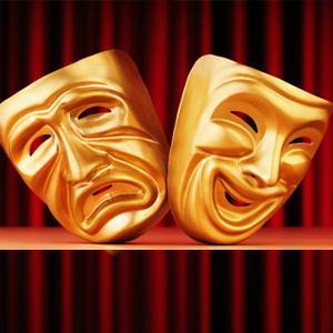 Театры Отрадной