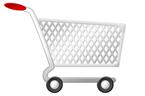 Магазин Канцтовары - иконка «продажа» в Отрадной
